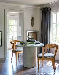 dining room ideas 2013 174 best dining rooms images on dining room dining