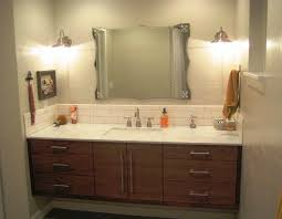 Ikea Vanity Units Ikea Bathroom Vanity Units And Its Various Types Home Design