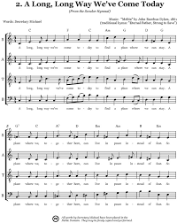 A Place Hymn Secular Hymnal 144 Hymn Tunes Made Inclusive For All 2 A
