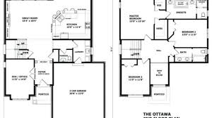 two floor house plans darts design com modern sims 3 house blueprints two images
