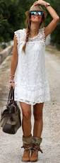 best 25 beach dresses ideas only on pinterest white beach