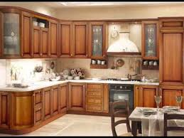 model kitchen pictures stunning best 25 kitchen designs ideas on