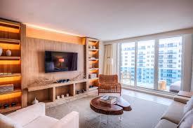 miami south beach luxury condo rentals condos rental miami