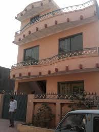 house designs in pakistan 5 marla house design