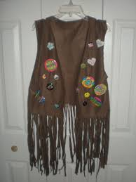 Halloween Hippie Costumes 25 Hippie Costume Ideas Diy Hippie Costume