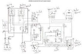 peugeot 406 wiring diagram sel wiring diagram