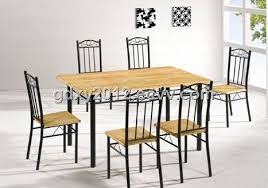 dining room sets cheap discounted dining room sets kitchen furniture walmart 3