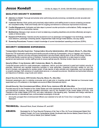 information security analyst resume master of papers examination trustworthy agency to buy