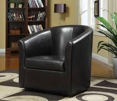Oversized Swivel Chairs For Living Room Design Ideas Oversized Living Room Club Chairs For Small Spaces And Ottoman