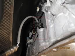 2014 camaro automatic transmission chevrolet camaro 2010 to 2015 how to change automatic transmission