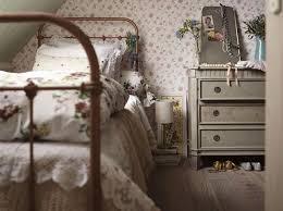 envie d une chambre rétro nos conseils à suivre décoration