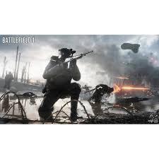 black friday game deals battlefield 1 walmart target best buy battlefield 1 walmart com