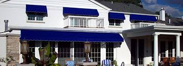 Discount Window Awnings Home Page Chicago U0027s Awning Expert Patio Awnings Backyard