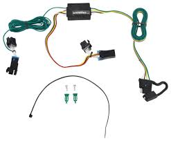 7 pin wiring diagram throughout ford pin trailer wiring diagram