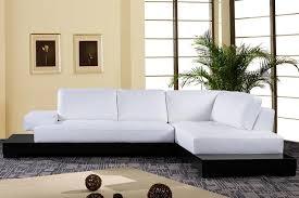 white sofa set combine modern style white sofa set angela grey