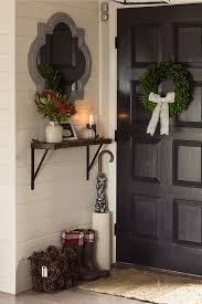 Entryway Design 194 Best Entryway Ideas Images On Pinterest Home Live And