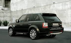 100 ideas 2006 range rover sport specs on evadete com