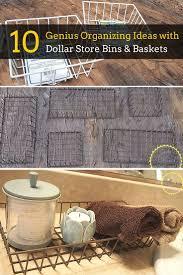 best 25 10 dollar store ideas on pinterest bathroom store