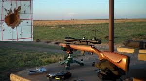 target rifles calguns net