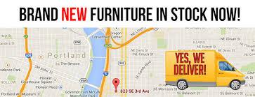 city liquidators furniture warehouse new home and office