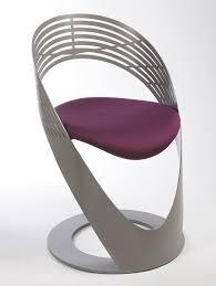idesign furniture chairs idesignarch interior design architecture interior