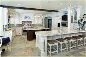 Chinese Kitchen Design 100 Chinese Cabinets Kitchen Granite Countertop Kitchen