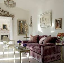 living room enchanting chic living room furniture designs french