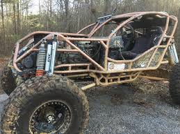 jeep buggy for sale custom off road buggy custom 1 75 dom tubing cage playtime