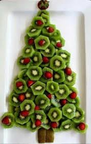 cheese puff pastry christmas trees recipe christmas parties