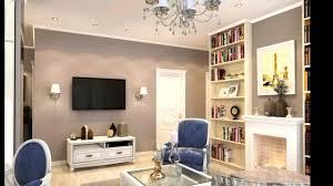 Unbehandelte Ziegelwand Ideen Wohnzimmer Wandgestaltung Angenehm On Moderne Deko Mit 14