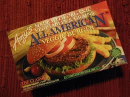 amy u0027s all american veggie burger u2026these are the best karen u0027s