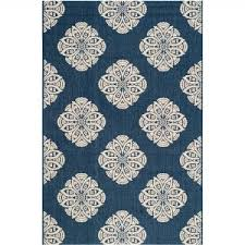 Indoor Outdoor Rugs 8x10 Coffee Tables Lowes Rugs 8x10 Outdoor Rugs Lowes Home Depot Area
