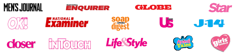 w1.buysub.com/pubs/SR/images/eCare/img/logos.png