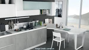 Cucina Brava Lube by Best Preventivo Cucina Lube Pictures Ideas U0026 Design 2017
