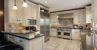 Kitchen Cabinets St Charles Mo St Louis Real Estate American Realty Group