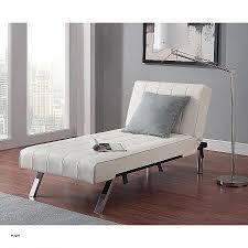 lounger futon futon inspirational futons and loungers futon lounger mattress