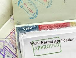 Immigration Attorney Resume Uscis To Resume Premium Processing For All H 1b Petitions By