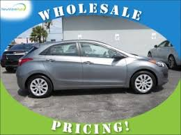 hyundai elantra gt used used hyundai elantra gt for sale search 905 used elantra gt
