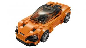 lego speed champions lamborghini ten things you need to know lego speed champions top gear