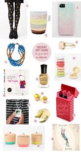 gift guide for your bff all gifts 40 green