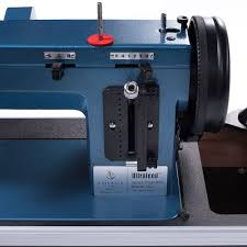 Awning Sewing Machine Amazon Com Sailrite Ultrafeed Lsz 1 Plus Walking Foot Sewing Machine