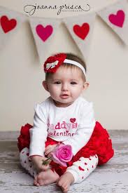 valentines baby 20 s day for toddlers babies this year