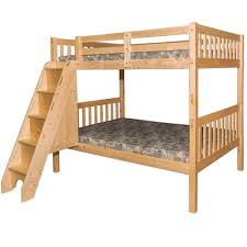 Kids Bunk Beds Toronto by Bunk Beds For Adults Kids Bunk Beds Solid Wood Furniture For