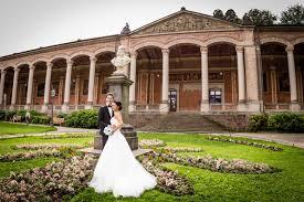 Rizzi Baden Baden Hochzeitsfotos In Baden Baden Diese 7 Locations Musst Du Kennen