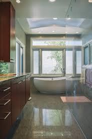 living u2014 boa architecture