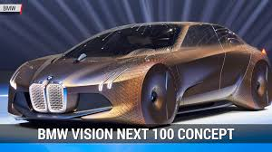 bmw electric 1 series bmw electric crossover will level 3 autonomy autoblog
