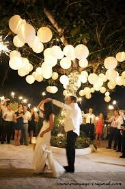 lanterne chinoise mariage les lanternes en papier les moins chères sur mariage original