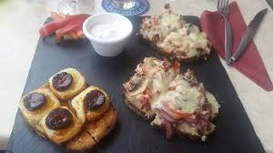 cuisine imaginarium l imaginarium limoges restaurant reviews phone number photos