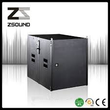 15 inch home theater subwoofer pro suara terbaik speaker subwoofer 2 15 inch 1000 w home theater