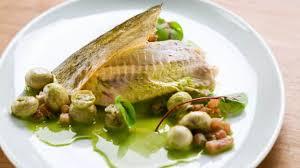 cuisiner poisson top 15 recettes faciles pour cuisiner le poisson foodlavie
